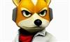 Foxypounty's avatar
