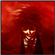 user-6406413's avatar