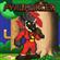 giratia's avatar