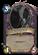 saberhof's avatar