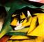wadafuq's avatar