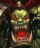 Gottheim496's avatar