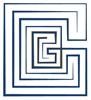 DanielGotz's avatar