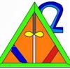 Triangle1118Energy's avatar