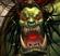 LesJumo's avatar