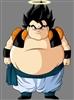 Ispira's avatar