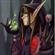 Sennshi's avatar