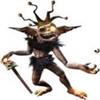 demonlock666's avatar
