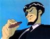 jotty666's avatar