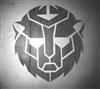 RavenousSix's avatar