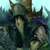 DrLockzo's avatar