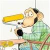 HoodedOne's avatar
