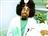 DoctorGreenThumb's avatar