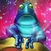 AriBlue's avatar