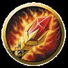 Kebin's avatar