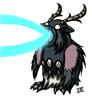 Schw3n's avatar