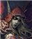 hearthlessed's avatar