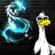 Seagull0's avatar
