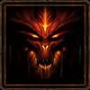 Cursed_Bruthor's avatar