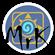 user-15532064's avatar