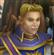 Purplerino's avatar