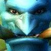 ImaLamer's avatar