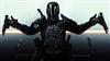 Zer0's avatar